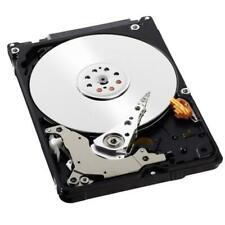 WD Blue PC Mobile 500gb Serial ATA III Internal Hard Drive WD5000LPCX