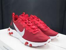c026de141883 Nike 9 Men s US Shoe Size Athletic Shoes Nike React for Men for sale ...