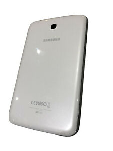 Samsung CE0168 used But Excellent Condition 7.45GB