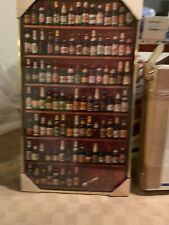 99 Bottles Of Beer Picture