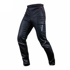 Markenlose Fitness Hosen für Herren
