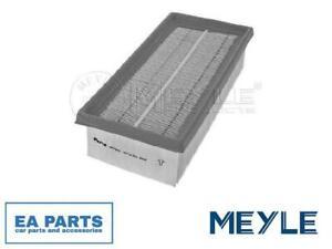Air Filter for MITSUBISHI SMART MEYLE 32-12 321 0008