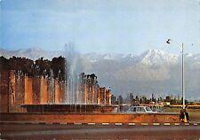 BR49836 Marrakech la fontaine de bab djedid     Morocco