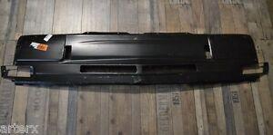 Lada 2103 2106 Radiator Cowling Panel 2103-5301242