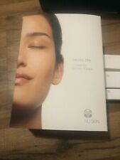 Brand new NuSkin Facial Spa - includes cleanse foam, gel, mist & mask @ $ 300.✨