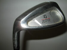 EXCELLENT CONDITION LH TAYLORMADE 300 SERIES A WEDGE