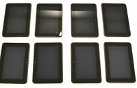 LOT of 54 Amazon Kindle Fire HD 16GB Wi-Fi 7in Black Tablets- READ DETAILS/AS IS