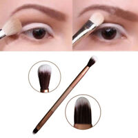 2 in1 Blending Double-Ended Makeup Brush Pen For Eye Powder Foundation Eyeshadow