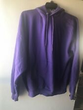 womens pullover hoodies 3x