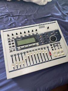 Yamaha AW16G 16-Track Digital Audio Workstation