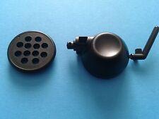 HPI BAJA 5B 85439 (parte 3 & 7 solo) Roll Cage luce Pod & Grill (a sinistra)