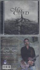 CD-MAYCHILD
