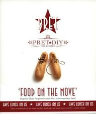 Pret (Paperback) Value Guaranteed from eBay's biggest seller!