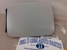 Chevrolet Aveo Pontiac Wave G3 Gas Tank Fuel Filler DOOR new OEM 95977440