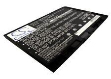 3500mAh Battery for HP EliteBook Folio 9470m, BT04XL, EliteBook Folio 9480m