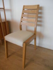 Ercol Dining Room Chairs