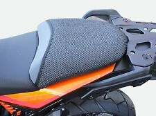 KTM 1190 ADVENTURE 2013-2016 TRIBOSEAT ANTI-SLIP PASSENGER SEAT COVER ACCESSORY
