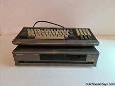 Philips MSX2 - NMS8250