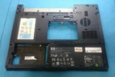 CARCASA INFERIOR BASE HP SERIES COMPAQ NC6120 PORTATIL RECAMBIO CHASIS