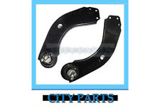 NEW 2X FORD BA BF FG FALCON SX SY SZ TERRITORY REAR TRAILING BLADE ARMS COMPLETE