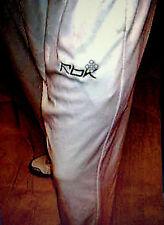 Pakistan Cricket Clothings