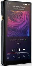 FiiO M11 Portable High Res Music Player - BLACK Bluetooth aptx HD HiRes Airplay