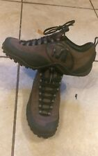 Merrell men shoes 8.5