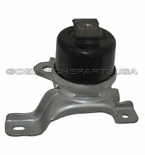 HYDRAULIC OIL FILLED ENGINE MOTOR MOUNT FOR VOLVO S80 S60 XC70 XC60 V60 31257674