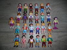 Playmobil verschiedene Kinder / Jungen / Mädchen / Figuren zur Auswahl