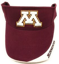 University of Minnesota Golden Gophers Maroon