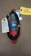 Signet Scientific pH/ORP Sensor MK722-1