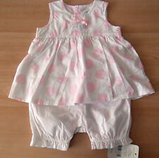 Mothercare Formal Dresses (0-24 Months) for Girls