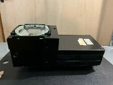 Universal Instruments GSM C4 2.6mil Camera PN 49197701