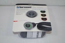 ProMariner ProTournament Remote - 52060