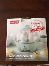 Egg Cooker - New