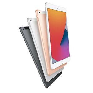 Apple Ipad 8th gen 2020 10.2 new ipad 32gb wifi Agsbeagle
