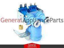 Refrigerator Water Solenoid Valve Fits Samsung Kenmore Whirlpool # DA62-00914B