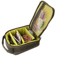 Fishing Reel Bag Handbag Case For Reels Lures Tackle Line Bait Boxes Storage