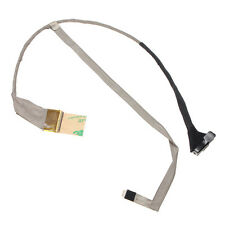 Display cable LCD screen Video cable  version for HP Pavilion g6 new