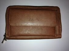 Fabretti Leather Purses & Wallets for Women