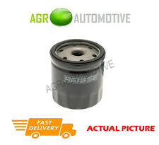 PETROL OIL FILTER 48140042 FOR FORD FOCUS 1.6 86 BHP 2011-