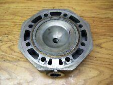 ARCTIC CAT WILDCAT 700 OEM Cylinder Head #59B65A