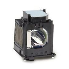 Mitsubishi Replacement Generic Lamp with housing for WD-Y57 WD-Y65 - 915P049010
