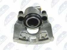 Brake Caliper Front Left Set for Audi A4 2008 A5 2007- System ATE