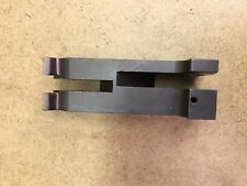 SIGNODE PART # 15641 JAW  FOR NSP-1435 PNEUMATIC SEALER