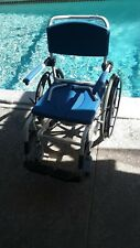 DRIVE Medical Shower Chair MRS185006 New Other