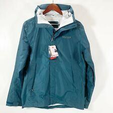 Marmot Men's Phoenix Jacket Evodry Waterproof Breathable Size Medium M NEW