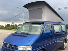 VW T4 SWB POP TOP ELEVATING ROOF SUPPLIED AS COMPLETE KIT