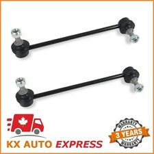 2X Front Stabilizer Sway Bar Link for Volvo S90 V90 1997-1998 & 960 1995-1997