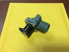 New IceMeister Water Inlet Valve P/N S3175 Fc85 Md175 Md270